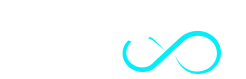logo-parisi-mario-onoranze-funebri-giarre-catania-bianco