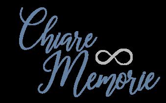 logo-chiare-memorie-definitivo-maggio2020